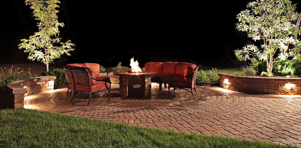 We Are Proud To Offer The Highest Quality Design And Installation Services  For Outdoor Projects In